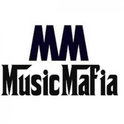 mmafia