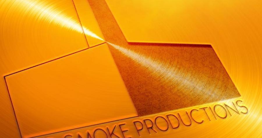 bigsmoke logo