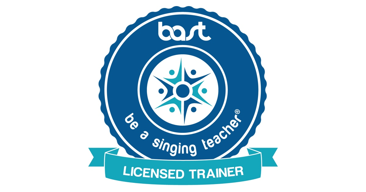 Licensed BAST Trainer